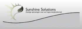 Sunshine Solutions